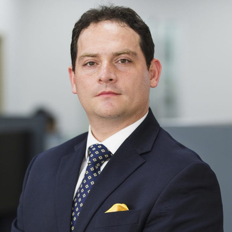 Atlantika investments panama angel investment network dubai international airport