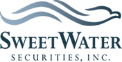 Sweet Water Securities