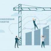 5 cosas a considerar antes de invertir